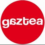 Euskadi Gaztea - 96.1 FM Vitoria-Gasteiz