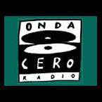 Onda Cero - Melilla - 89.6 FM Melilla, Melilla
