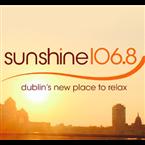 Sunshine 1068