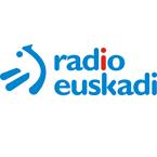 Radio Euskadi - 963 AM Vitoria-Gasteiz