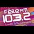 Féile FM Breakfast