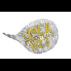 Umea Student Radio 1023