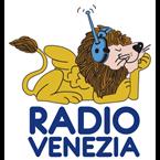 Radio Venezia 9240