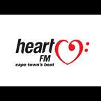 Heart 104.9 FM - Cape Town