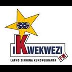 Ikwekwezi FM - 106.3 FM Johannesburg