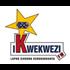 Ikwekwezi FM - 106.3 FM