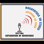 Mosupatsela - 107.4 FM Botshabelo