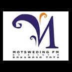 Motsweding FM - 89.6 FM Johannesburg