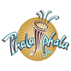 Phalaphala FM - 107.8 FM Johannesburg