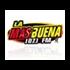La Más Buena (XHVTH) - 107.1 FM