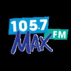 105.7 | Max FM (Classic Hits)