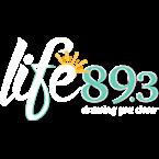 K-Life FM 899