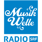 DRS Musikwelle 531