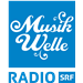 SRF Musikwelle - 531 AM