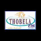 Thobela FM - 90.1 FM Johannesburg