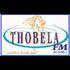Thobela FM - 90.1 FM