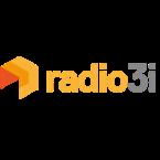 Radio R3iii 1065