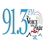 The Voice of the Cape - 100.4 FM Johannesburg