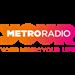 Metro Radio - 97.1 FM