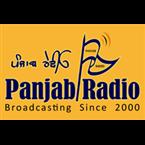 Panjab Radio - Hayes
