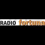 Radio Fortuna - 88.9 FM Frankfurt am Main, Hessen