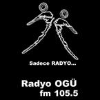 Radyo OGU 1055