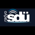Radyo Sdu 960