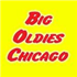 Big Oldies Chicago
