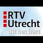 SR Utrecht 931