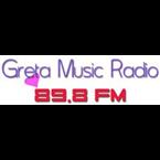Greta Music Radio - 89.8 FM Tirana