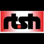 RTSH-Radio Tirana2 - 95.8 FM Tirana