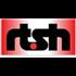 Radio Tirana 2 - 95.8 FM