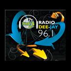 Radio Dee-Jay - 96.1 FM Tirana