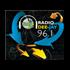 Radio Dee-Jay - 96.1 FM