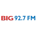 Big FM Bhopal - 92.7 FM Bhopal, MP