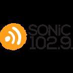 CHDI-FM - Sonic 102.9 Edmonton, AB