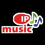 IP Music 946