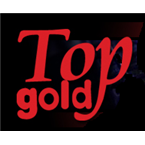 Top Gold 1008