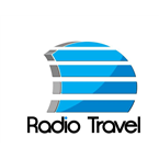 Radio Travel - 104.6 FM Tirana