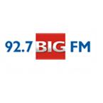 Big FM Rajkot - 92.7 FM Rajkot, GJ