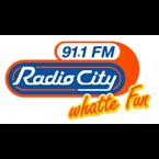 Radio City Nagpur - 91.1 FM Nagpur , MH