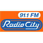 Radio City Hyderabad 911
