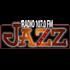 Radio Jazz - 107.0 FM