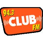 Club FM - 94.3 FM Thrissur, KL