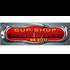 Gup-Shup FM - 94.3 FM