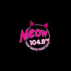 Meow FM Radio - 104.8 FM Mumbai, MH