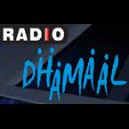 Radio Dhamaal - 106.4 FM Jabalpur, MP