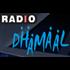 Radio Dhamaal - 106.4 FM