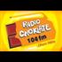 Radio Choklate - 104.0 FM