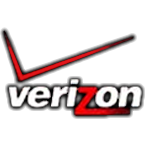 WKSC-HD2 - Verizon New Music Channel 103.5 FM Chicago, IL